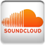 Follow Michal on Soundcloud